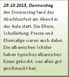 Donnerstag2
