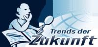 Trends der Zukunft