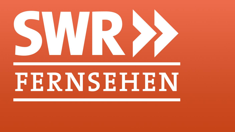 Swr3 Fernsehen